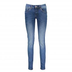 "DRANELLA Jeans ""Pushup""/PAM Fit"