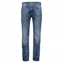 Jeans in Passform 'Creek'