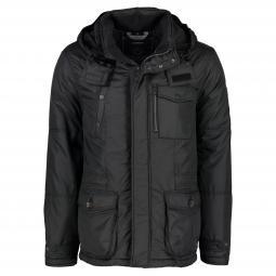 Sportive Fieldjacket