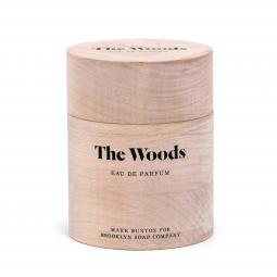 Eau de Parfum 'The Woods'