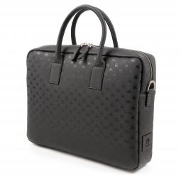 Kleine Office Bag