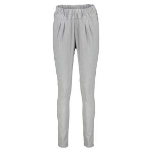b.young Hose 'Enrikke' LIGHT GREY MELANGE | 44