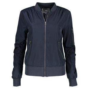 b.young Bomberjacke'Cisa' COPENHAGEN NIGHT | 36
