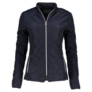 b.young Steppjacke 'Anita' COPENHAGEN NIGHT | 40