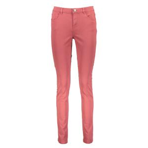 b.young Jeans 'Lola Lou' CHILI POWDER | 32