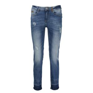 b.young Jeans 'Kato Love' VINTAGE BLUE | 27