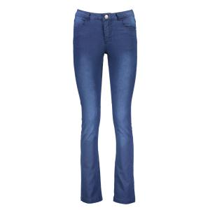 b.young Jeans 'Lola Lola' MED BLUE | 32