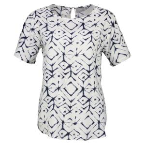 b.young Shirt 'Garina' OPTICAL WHITE | 40