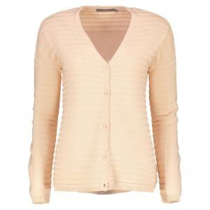 b.young Strickjacke 'Milany' PEARL BLUSH | S