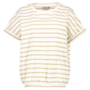 b.young T-Shirt 'Sandrie' NOMAD | XL