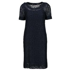 b.young Kleid 'Salace' COPENHAGEN NIGHT | L