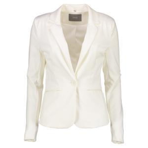b.young Blazer 'Saludy' OFF WHITE | 40