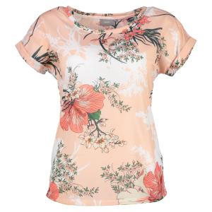 byoung T-Shirt 'Syra' PALE BLUSH | M
