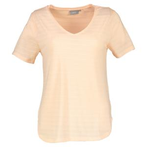 b.young T-Shirt 'Susal' PEARL BLUSH | S