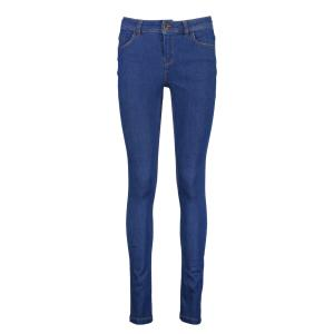 byoung Jeans 'Lola' DARK RINSE BLUE | 27