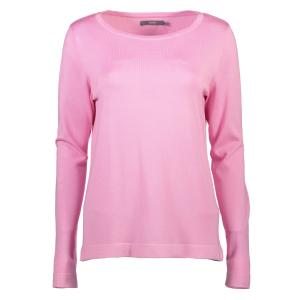 Jumper 'Pimba' PINK LILY | S