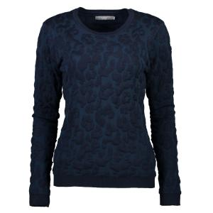 Jumper 'Oblues' COPENHAGEN NIGHT | L