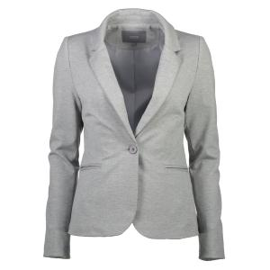 Blazer 'Selousie LIGHT GREY MELANGE | 40