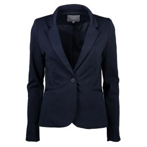 Blazer 'Selousie COPENHAGEN NIGHT | 36