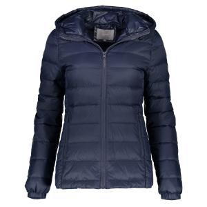 b.young Steppjacke 'Ibico' COPENHAGEN NIGHT | 40