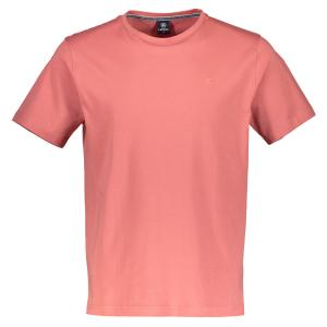 LERROS T-Shirt ORANGE | L