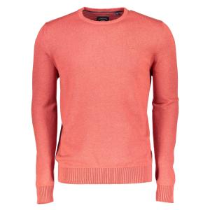 Strickpullover ORANGE | M
