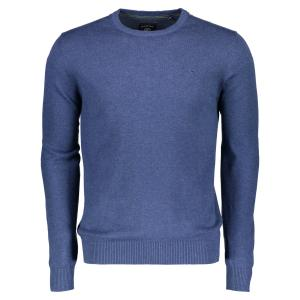 Strickpullover SPORTS BLUE | L