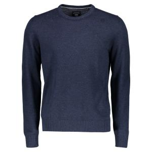 Strickpullover DARK NAVY | L