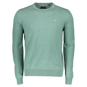 Strickpullover GREEN | M