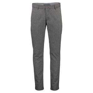 Chino im Used-Look BLACK | 33 | 32