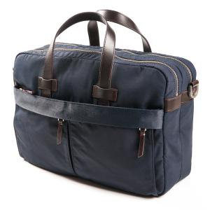 LERROS Office Bag 'ALLARD'