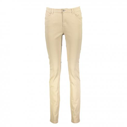 b.young Jeans 'Lola Lou' NOMAD | 27