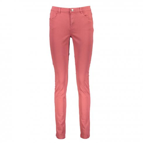 b.young Jeans 'Lola Lou' CHILI POWDER | 27