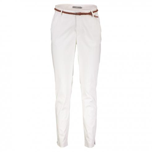 b.young Hose 'Days' OPTICAL WHITE | 36