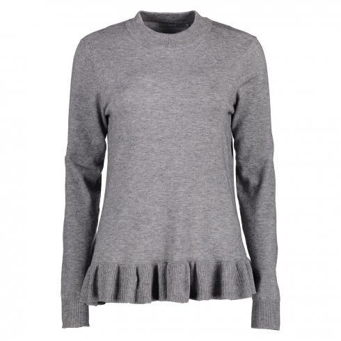byoung Pullover 'Myndia'