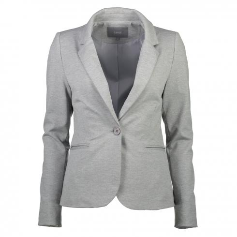 Blazer 'Selousie LIGHT GREY MELANGE | 36