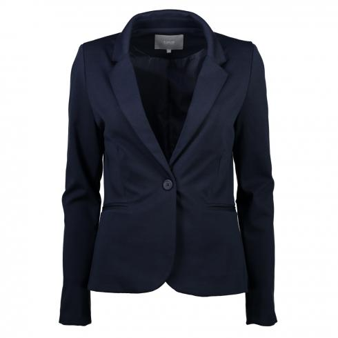 Blazer 'Selousie COPENHAGEN NIGHT | 38