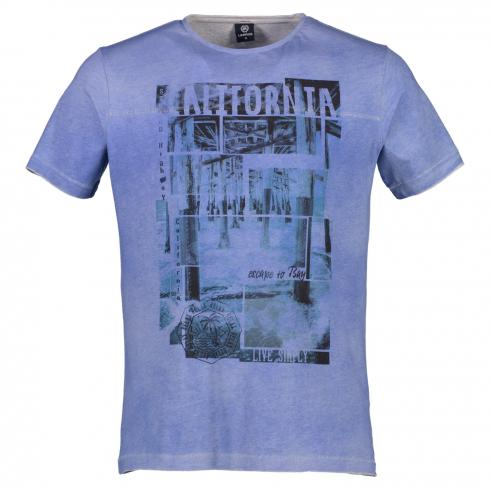 T-Shirt 'California'