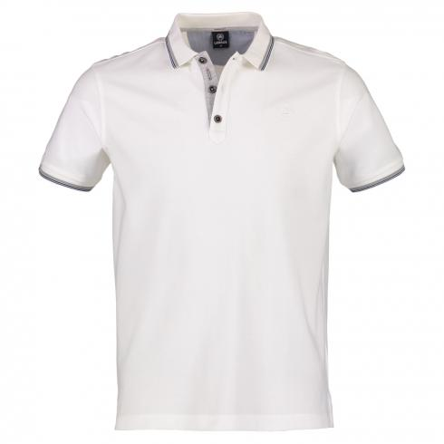Sportives Basic Poloshirt