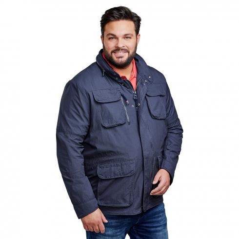 Fieldjacket NAVY | 3XL