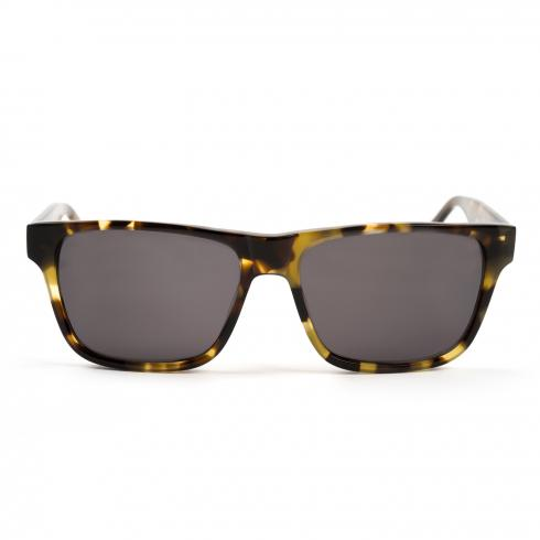 Sonnenbrille 'Simon' BROWN | PCK