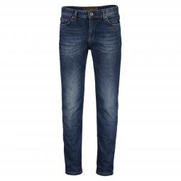 Modische 5-Pocket-Jeans