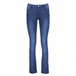 b.young Jeans 'Lola Lola'