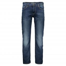 Jeans mit Stretch in Passform 'Clay'