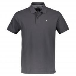 LERROS Polo-Shirt