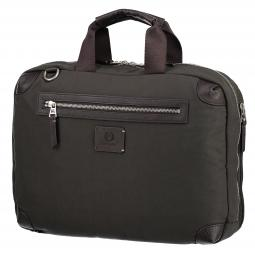 Combi Office Bag