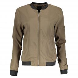 b.young Bomber-Jacket 'Fausil'