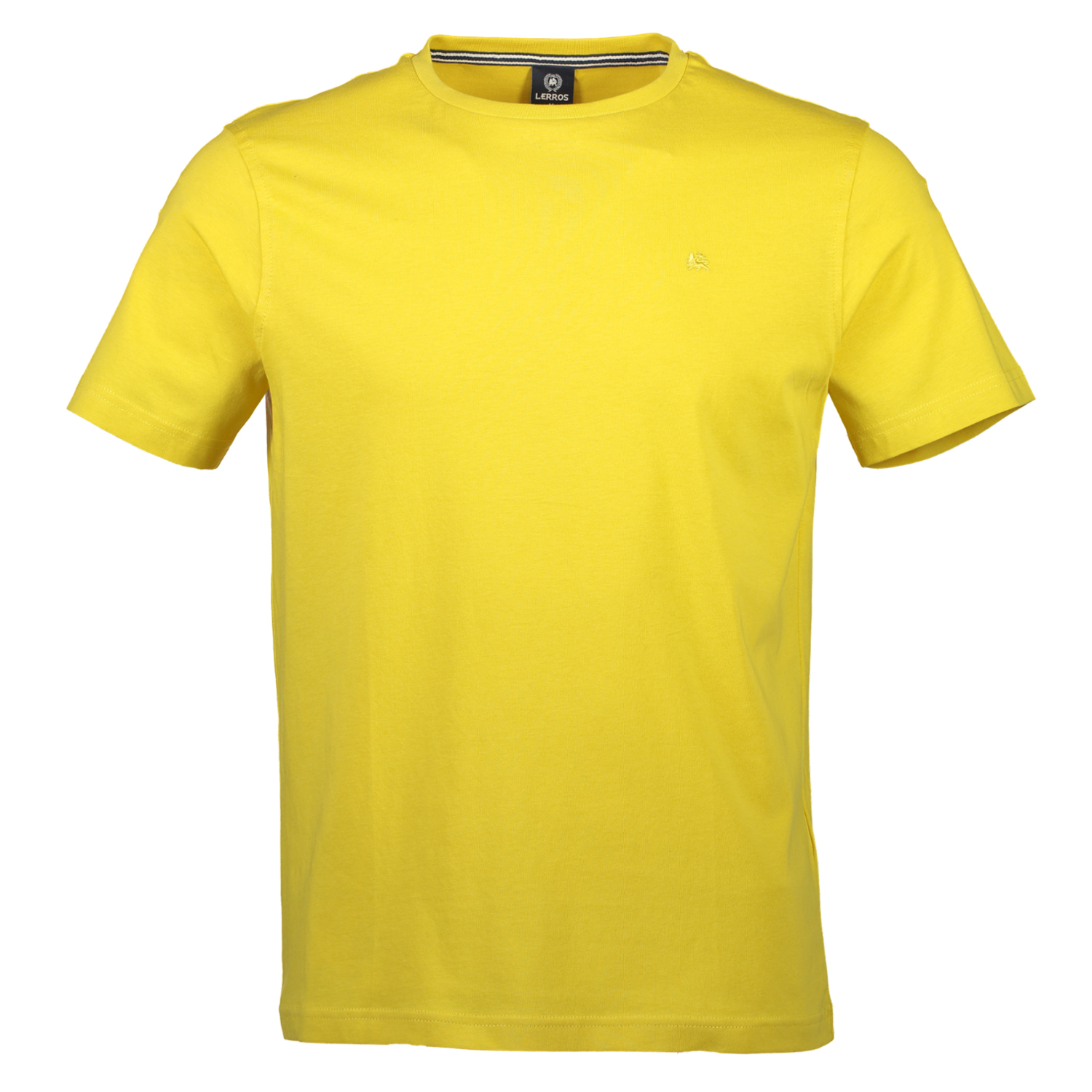 colorpic-YELLOW