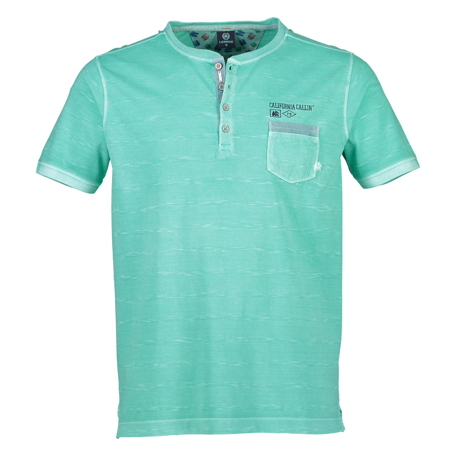 colorpic-WASHED MINT