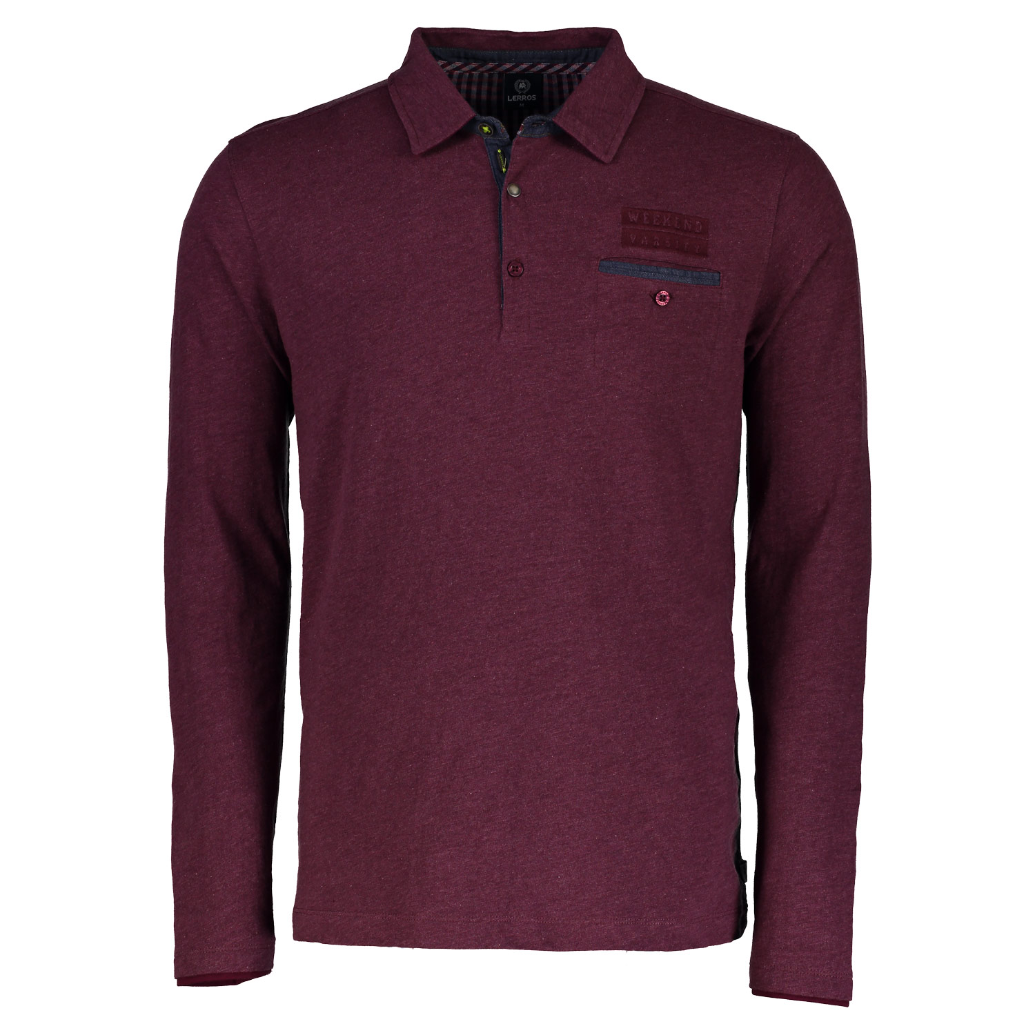 colorpic-WINE RED